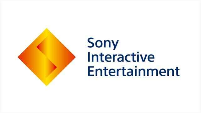 Sony Interactive Entertainment Announces Changes in Organizational Structure