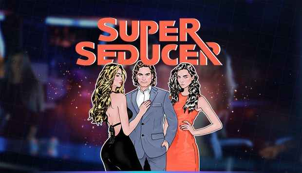 Sony blocks 'sleazy' Super Seducer game after backlash