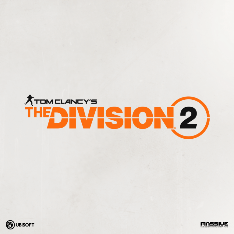 the-division-2-768x768.png