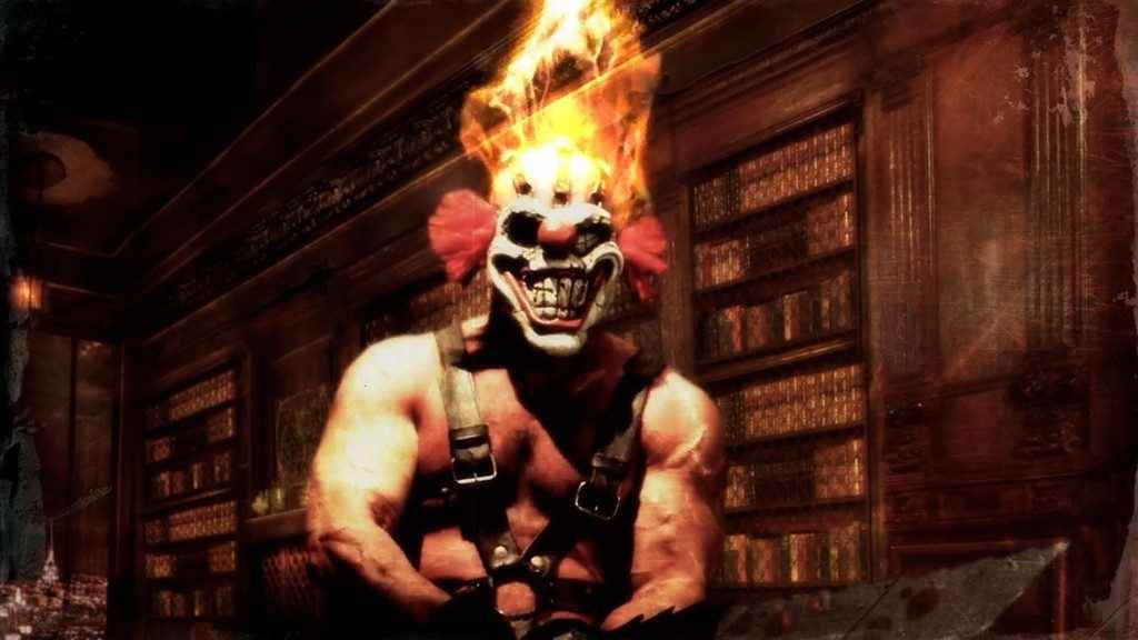 twisted metal 2012 pc download