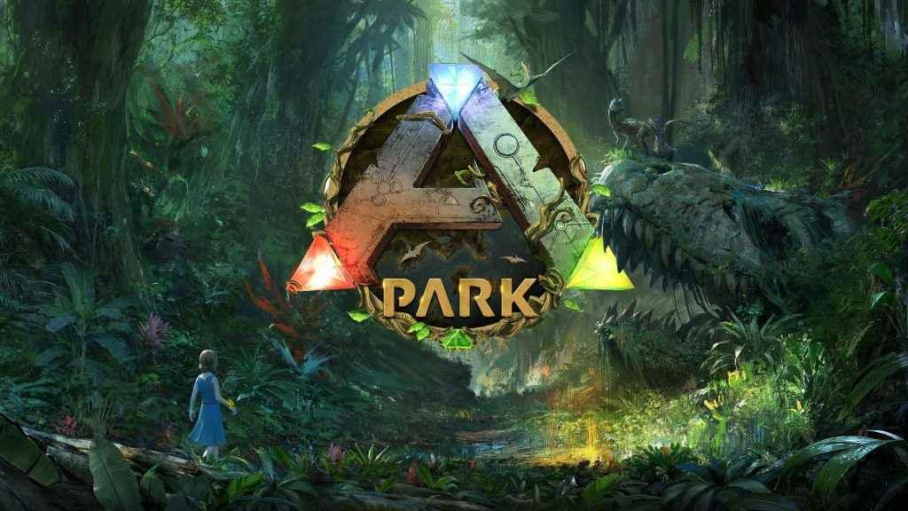 ARK Park Review 01