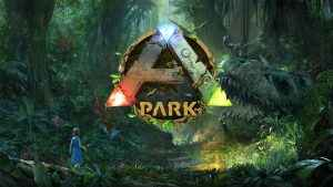 ARK Park Review 01
