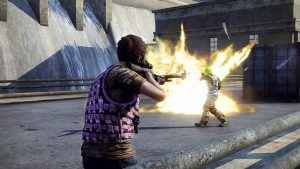 h1z1 beta start time release date