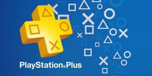 ps plus march 2019