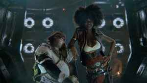 Beyond Good And Evil 2 Development Ramping Up, First Gameplay Details Revealed