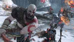 god of war realm tears