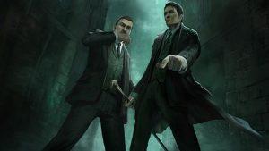 Best PS4 detective games