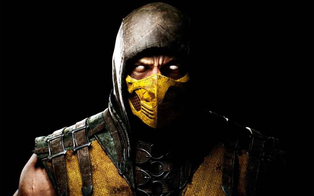 best ps4 fighting games header