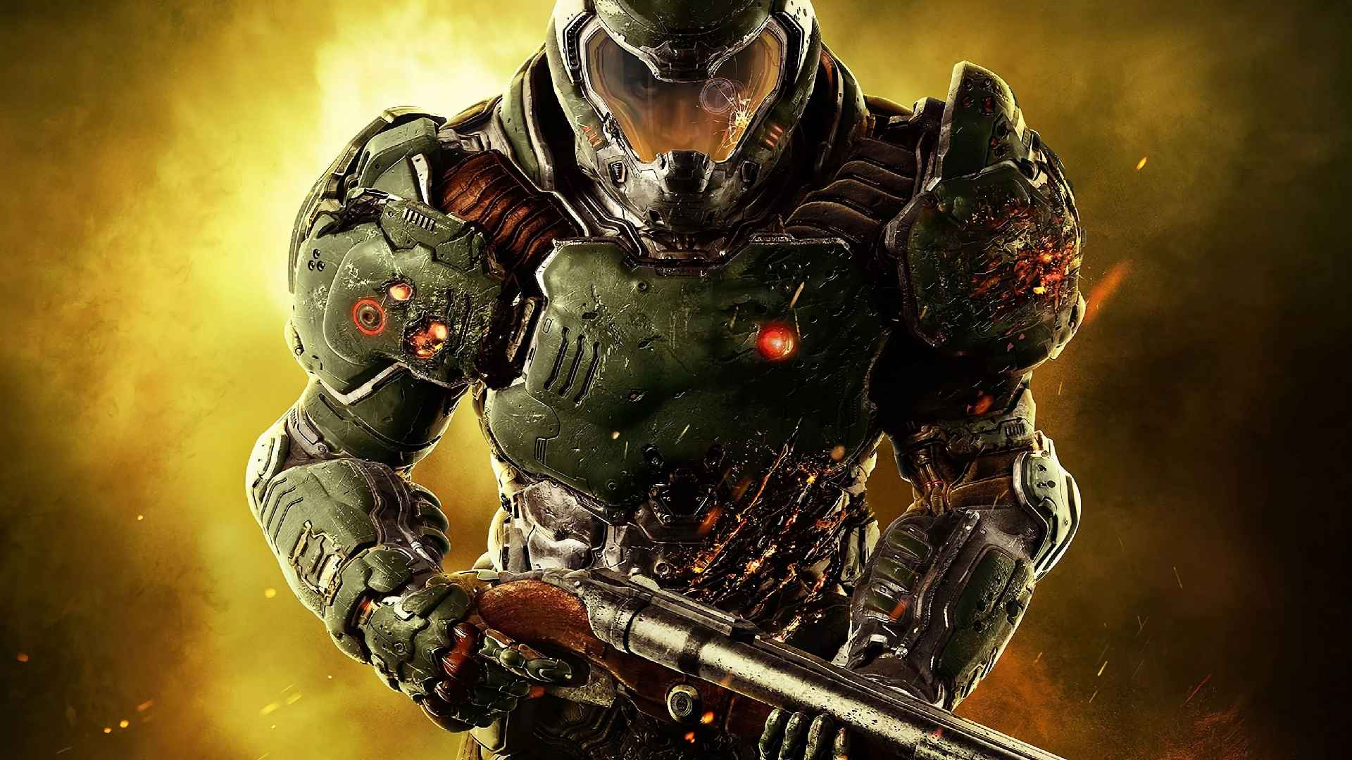 Best PS4 FPS Games – Shooters That Excel