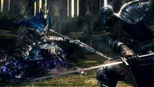 Dark Souls Trilogy Europe Release Looking More Likely