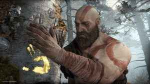 god of war dead and bloated