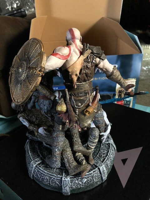 god-of-war-kratos-statue5 Game Map on bully scholarship edition cheats maps, interesting maps, cool site maps, google maps, made up maps, dvd maps, fishing maps, all of westeros maps, house maps, simple risk maps, prank maps, epic d d maps, jrpg maps, dragon warrior monsters 2 maps, fictional maps, metro bus houston tx maps, snes maps, mmo maps, all the locations of the death camp maps, cartography maps,
