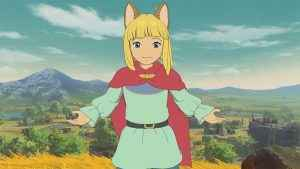 ni no kuni 2 update patch