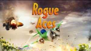 Rogue Aces Review 01