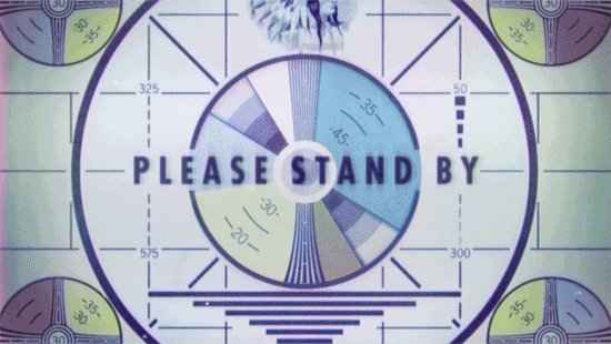 Bethesda Tease a Fallout Announcement in Typical Style