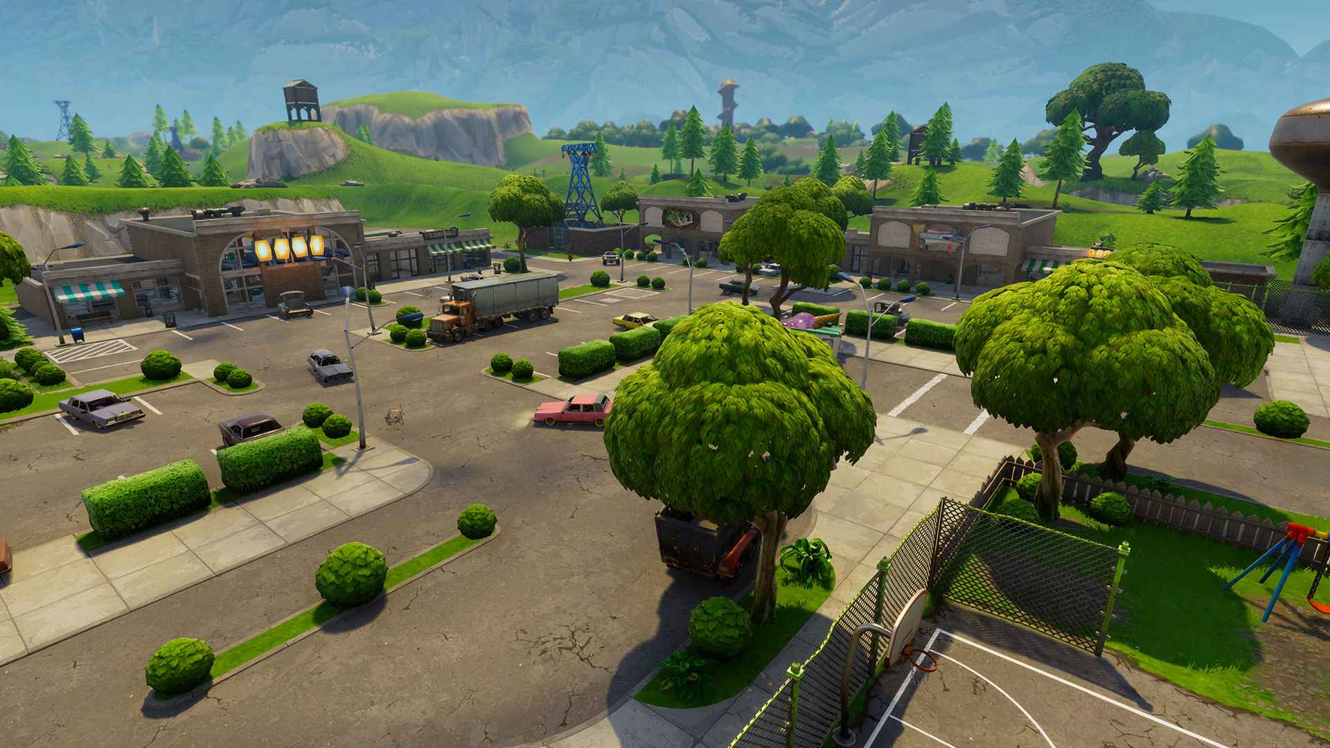 Fortnite Game Chat Not Working As Players Go Into Meltdown Over Mic Issues