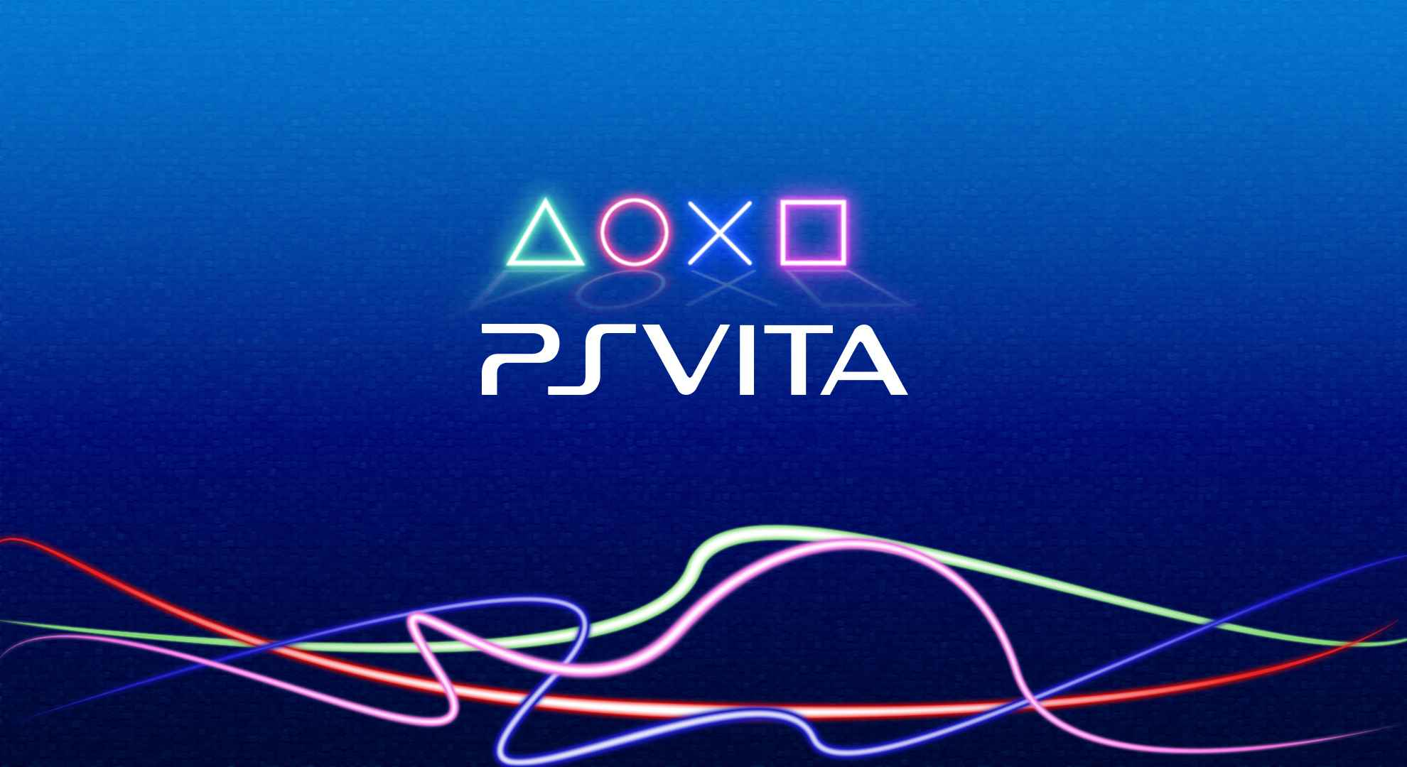 Ps now 2019