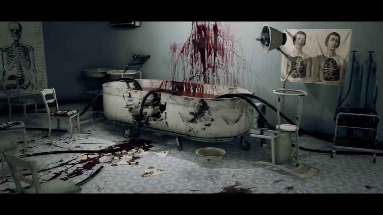 atomic heart ps4 release date