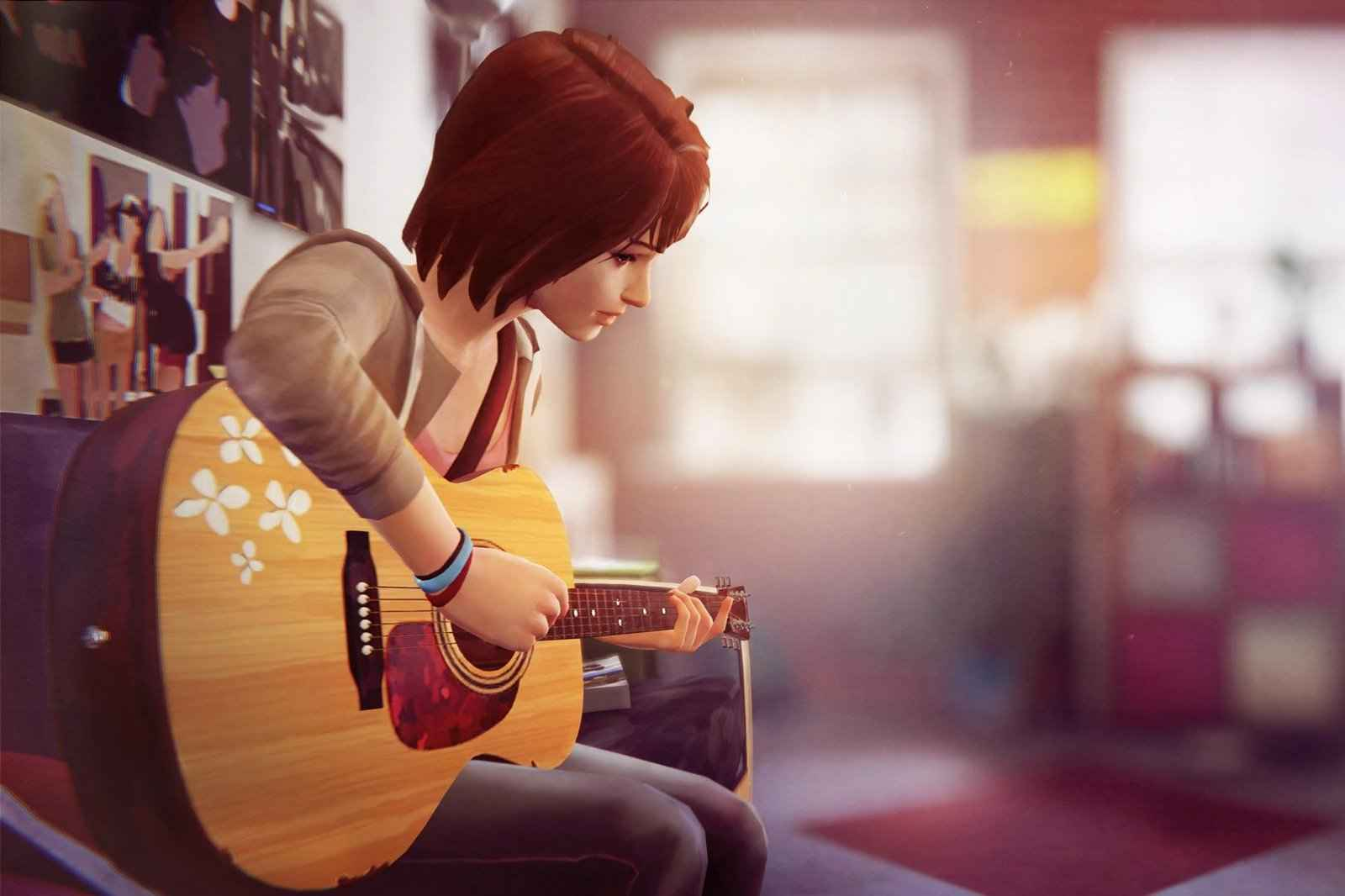 Best PS4 Soundtracks -The Finest Gaming Playlists
