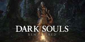 Dark Souls Remastered Review 01