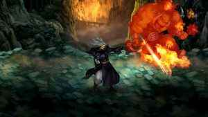 Dragons Crown Pro Tips 01