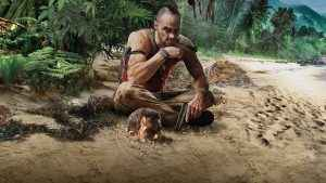 Far Cry 3 Classic Edition Review 01
