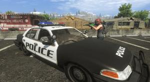 h1z1 update 1.13