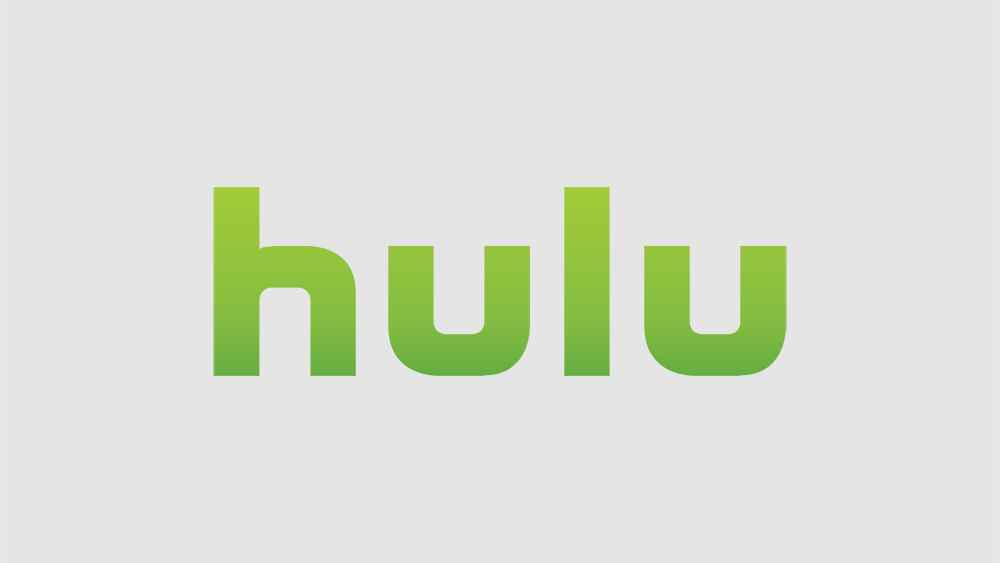 hulu down not working ps4 xbox one