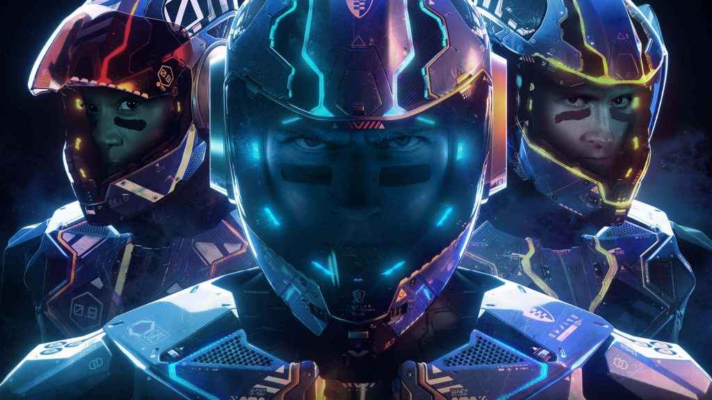 lazer league review