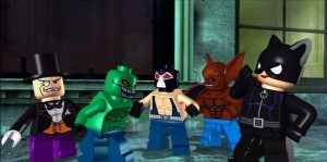 lego dc villains header