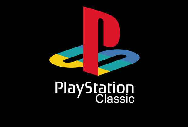 Sony Ponders a PlayStation Classic -What Games Would You Want?