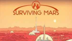 surviving mars best coordinates