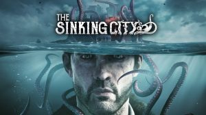 the-sinking-city-news-review-videos