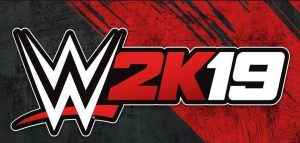 WWE2K19 Features 01