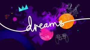 dreams e3 2018