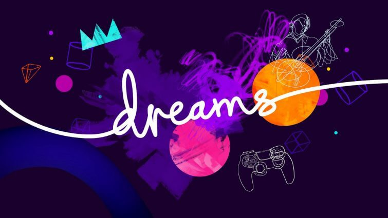 Dreams E3 2018 Appearance Was Understated Yet Genius