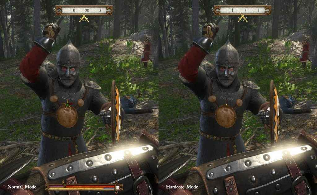 Kingdom Come Deliverance From the Ashes how to start