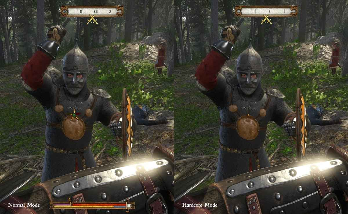 Kingdom Come Deliverance From The Ashes – How to Start