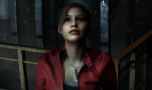 resident evil 2 remake special edition