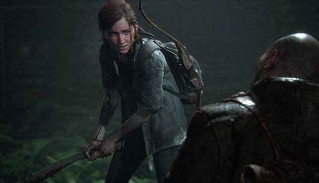 The Seraphites In The Last of Us Part II Will Know Each Other By Name
