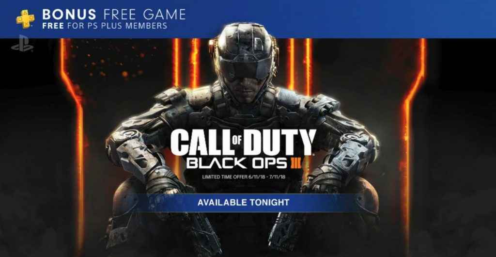 black-ops-3-free-ps-plus