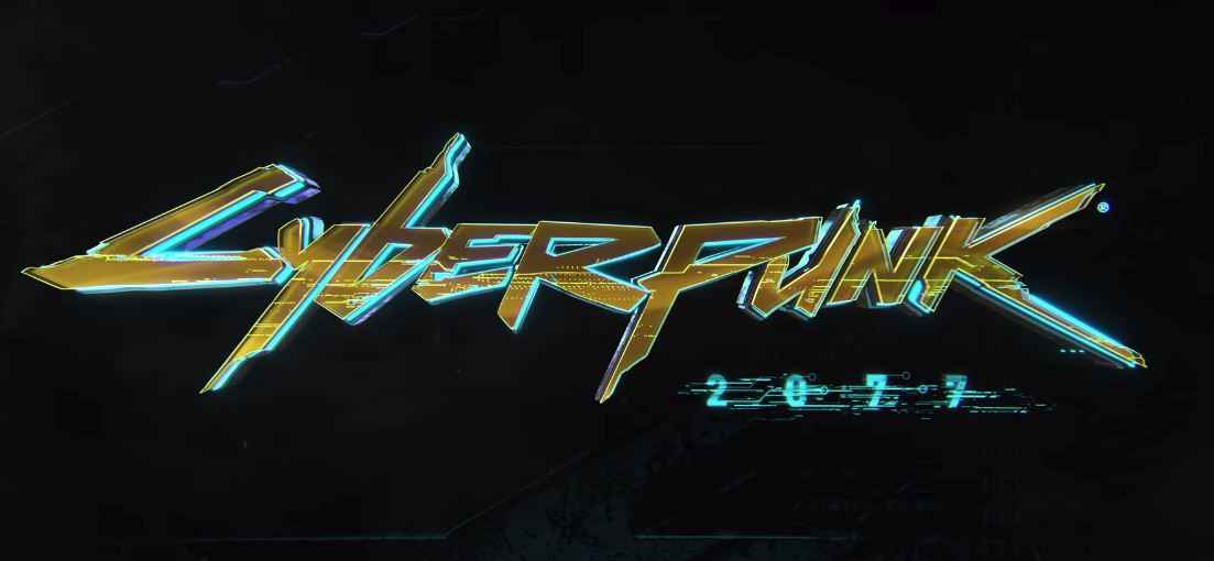 Cyberpunk 2077 In-Engine Footage Unveiled at E3 2018