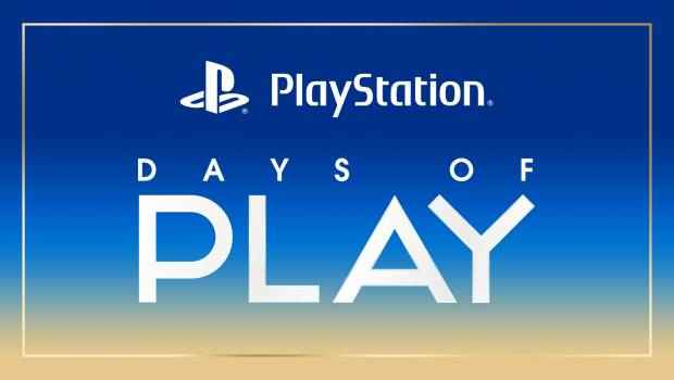 'Days Gone' Hits PS4 in February