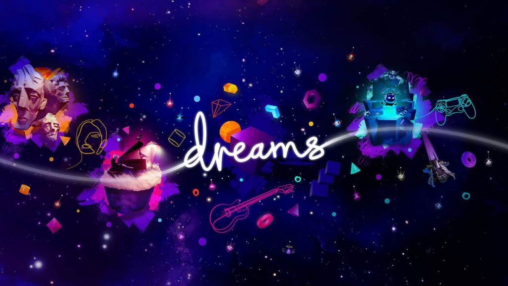 dreams-news-reviews-videos