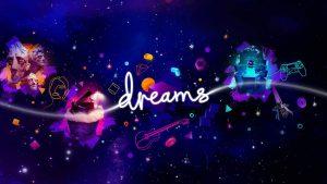 dreams-news-reviews-videos