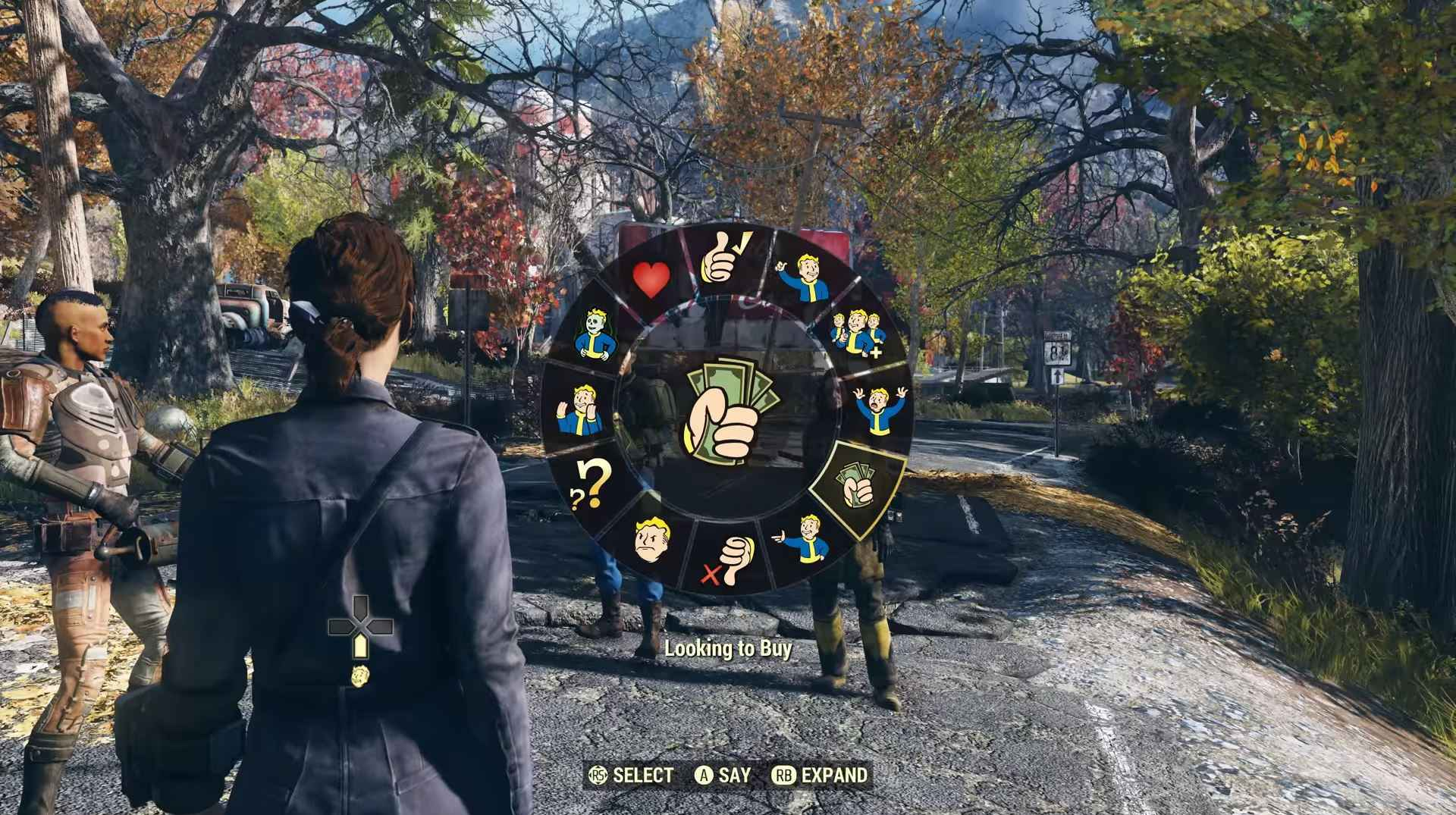 Fallout 76 Beta Extended On PS4, New Times Revealed