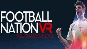 football nation vr tournament 2018 review header