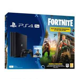 fortnite-ps4-bundle 2