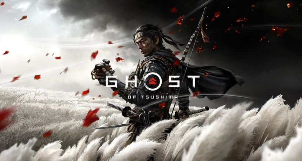 Ghost Of Tsushima New Release Date Confirmed, Delayed By A Month Into July