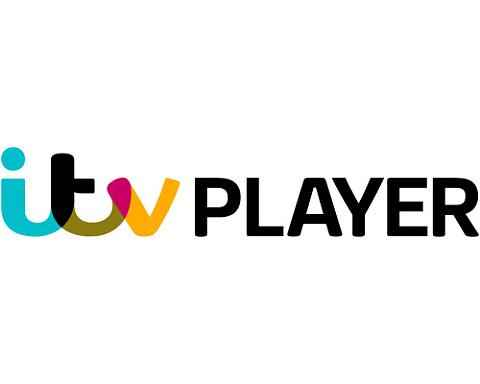 Is There An ITV Hub On PS4? - PlayStation Universe